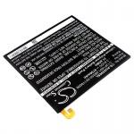 CS-AUZ500SL Baterie 5750mAh Li-Pol pro Asus ZenPad 3S 10, 2438299