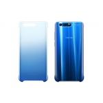 Honor Original Protective Pouzdro Blue pro Honor 9 (EU Blister), 2435954