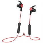 Huawei AM61 Bluetooth Stereo Sport Headset Black/Red, 2436942