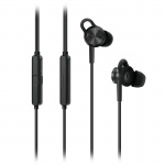 Huawei CM-Q3 Active Noice Cancelling Stereo Headset Type C Black (EU Blister), 2440151