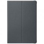 Huawei Original Flip Pouzdro Grey pro MediaPad M5 Lite 10 (EU Blister), 2441832
