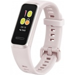 Huawei Band 4 Pink (EU Blister), 2450780