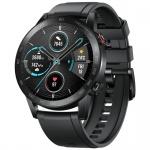 Honor Magic Watch 2 46mm Black (EU Blister), 2451171