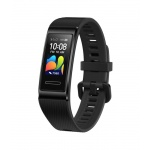 Huawei Band 4 Pro Black, 2450984