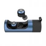 Nillkin GO TWS4 Bluetooth 5.0 Earphones Blue, 2450041