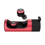 Nillkin GO TWS4 Bluetooth 5.0 Earphones Red, 2450042