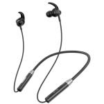 Nillkin SoulMate E4 Neckband Bluetooth 5.0 Earphones Black, 2449752