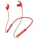 Nillkin SoulMate E4 Neckband Bluetooth 5.0 Earphones Red, 2449754