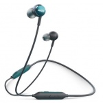 GP-Y100 Samsung AKG Y100 Stereo Bluetooth HF Green, 2449027