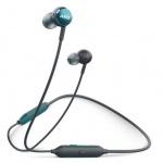 GP-Y100 Samsung AKG Y100 Stereo Bluetooth HF Green (EU Blister), 2449027