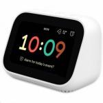 Xiaomi Mi Smart Clock, 57983102944