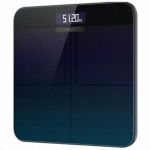 Amazfit Smart Scale Aurora Gradient, 57983102880