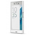 SCTF20 Sony Style Cover Touch pro F5321 Xperia X Compact White (EU Blister), 2438295