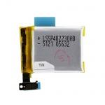 LSSP482230AB Samsung Baterie pro Galaxy Gear V700 (Service pack), 22964