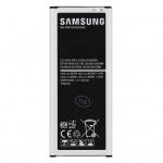 EB-BN915BBE Samsung Baterie Li-Ion 3000mAh (Bulk), 23801