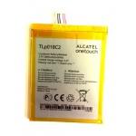 CAC1800011C2 Alcatel Baterie pro OT6033 1800mAh Li-Pol (Bulk), 25969