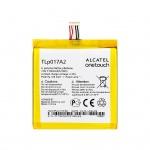TLP017A2 Alcatel Baterie 1700mAh Li-pol r.v. 2013 ( (Bulk), 28171