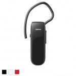 Jabra Classic Bluetooth HF Black (EU Blister), 28362