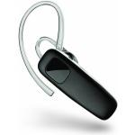 Plantronics M70 Bluetooth HF (EU Blister), 28575
