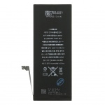 iPhone 6S Plus Baterie 2750mAh li-Pol (Bulk), 29335