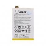 Asus C11P1424 Original Baterie 3000mAh Li-Pol (Bulk), 29376