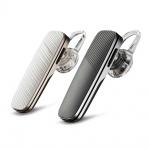 Plantronics Explorer 500 Bluetooth HF Black (EU Blister), 29944