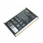 Asus C11P1501 Original Baterie 2900mAh Li-Pol (Bulk), 30780