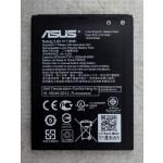 Asus C11P1506 Original Baterie 2070mAh Li-Pol (Bulk), 30855