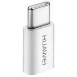 Huawei AP52 Original Type-C Adapter (Bulk), 31583