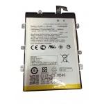 Asus C11P1508 Original Baterie 4850mAh Li-Pol (Bulk), 2432653
