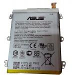 Asus C11P1423 Original Baterie 2500mAh Li-Pol (Bulk), 2433295