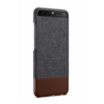 Huawei Original Mashup Protective Pouzdro Dark Grey pro P10 (EU Blister), 2433464