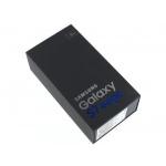 Samsung G935 Galaxy S7 Edge Gold 32GB Prázdný Box , 2434179