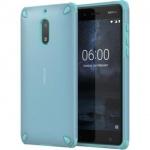 CC-501 Nokia Rugged Impact Case pro Nokia 6 Mint (EU Blister), 2436777