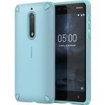 CC-502 Nokia Rugged Impact Case pro Nokia 5 Mint (EU Blister)