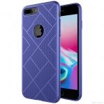 Nillkin Air Case Super Slim Blue pro iPhone 7/8 Plus, 2437925