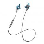 Jabra Sport Coach Stereo Bluetooth HF Blue (EU Blister), 2438296