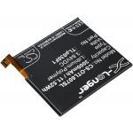CS-OTL607SL Baterie 3000mAh Li-Pol pro Alcatel One Touch Idol 4S, 2438537