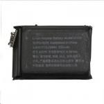 iWatch 1 -  38mm Baterie 205mAh Li-Ion (Bulk), 2438612