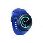 SM-R600NZB Samsung Gear Sport Blue (EU Blister)