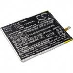 CS-NKT700SL Baterie 3000mAh Li-Pol pro Nokia 7, 2439507