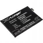 CS-OTP502XL Baterie 5000mAh Li-Pol pro Alcatel One Touch Pixi 4 Plus Power, 2439509