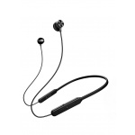 USAMS YD-S1 Sport Stereo Bluetooth Headset Black, 2441145