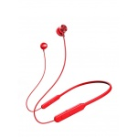 USAMS YD-S1 Sport Stereo Bluetooth Headset Red, 2441146