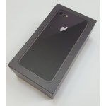 Apple iPhone 8 Grey Prázdný Box, 2441221