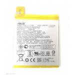 Asus C11P1606 Original Baterie 3000mAh Li-Pol (Bulk), 2441294