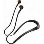 Jabra Elite 25e Bluetooth HF (EU Blister), 2441328