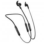 Jabra Elite 45e Bluetooth HF Titanium Black (EU Blister), 2441329