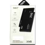 WST Baterie Nokia BL-4CT 860mAh (EU Blister), 2441550