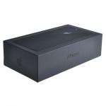 Apple iPhone 8 Plus Grey Prázdný Box, 2441827